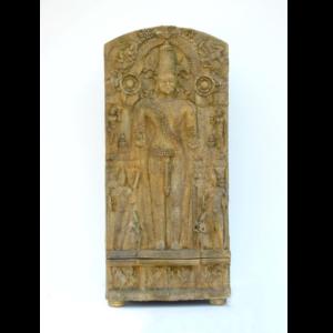 5030 Cabinet Ang Kor - Boeddha