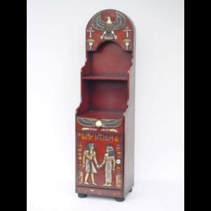 5062 Egyptian Kabinet - Egypte