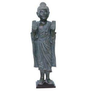 AASB2 Buddha Marble Finish - Boeddha