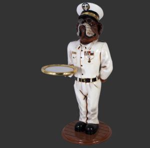 AFAB3 Bulldog Admiral - Ober