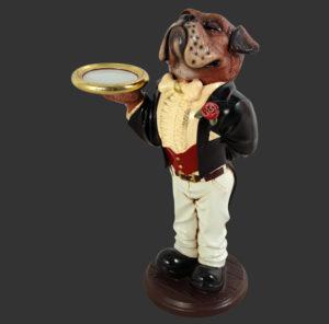 AFBB2 Hond Ober - Boxer