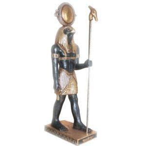 AFH03 Horus - Egypte