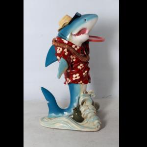 AFSHB Shark Ober - Haai