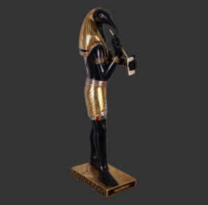 AFTH3 Egyptian Tot - Egypte