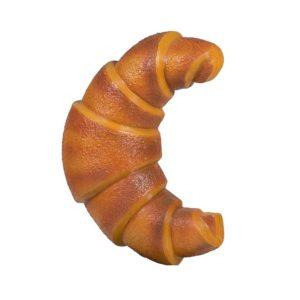 R-081 Croissant Hangend - 140 cm