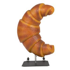 R-080 Croissant XXL - VERRIJDBAAR - 165 cm