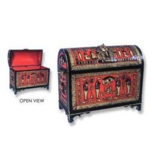 FOEGT Egyptian Kist - Egypte