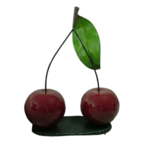 G-233 Cherry on Stand - Kersen - 195 cm