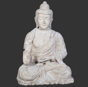 H-30710 Buddha Enchanting RS - Boeddha