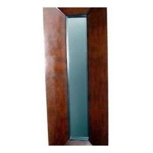 H-110501-W Mirror Rectangular WA - Spiegel