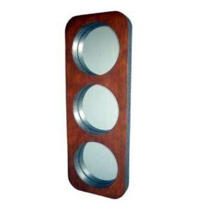 H-110503 Mirror - Spiegel