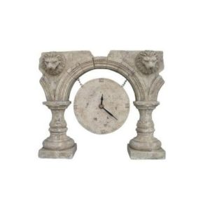 H-130501 Roman Ruins Roman Stone - Klok