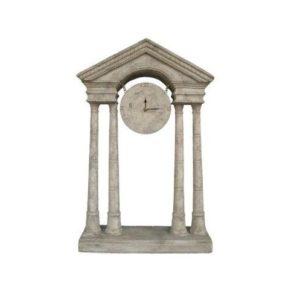 H-130502 Coliseum Roman Stone - Klok