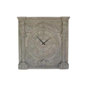 H-130701 Centennial Roman Stone - Klok