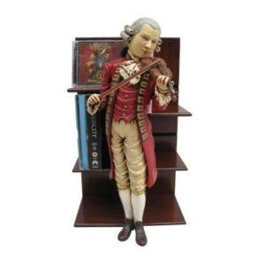 H-80030 CD Kast Mozart