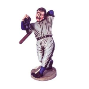 HFB15 Baseball Player - Honkballer