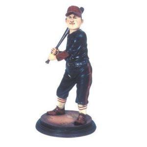 HFBAH Baseball Hitter - Honkbal