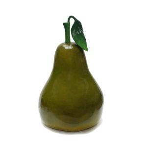 M-210 Pear - Peer - 66 cm