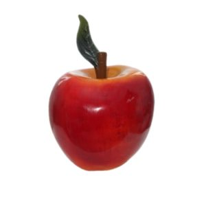 M-213 Apple Hangend - Appel - 40 cm