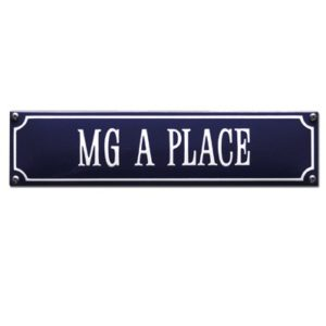 SS-56 MG A Place