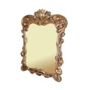 MIVMG Mirror Vine Frame - Spiegel