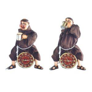 MMMEM Moving Monk Merry