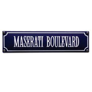 SS-54 Maserati Boulevard