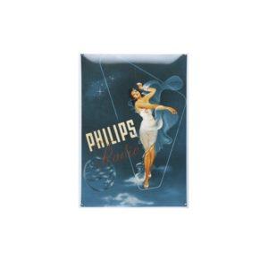 Nostalgisch Groot 06 Philips 35x50cm