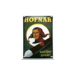 Nostalgisch Klein 06 Hofnar 10x14cm