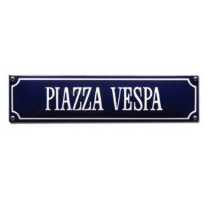 SS-71 Piazza Vespa