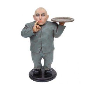 ST 4939 Baldy Butler 2 ft. - Ober