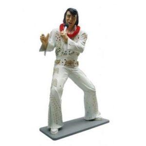 ST6642 Elvis Presley Lifesize Jumpsuit