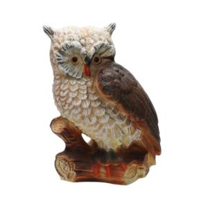 M-204 Owl - Uil