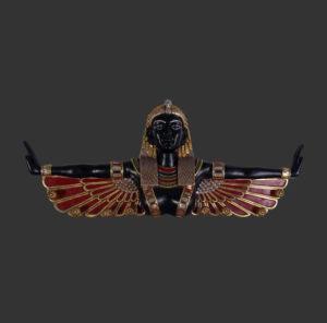 OTEHA Egyptian Hanger - Egypte