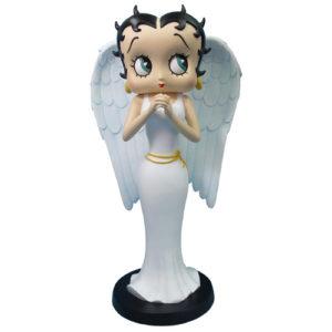 Betty Boop Angel 340170
