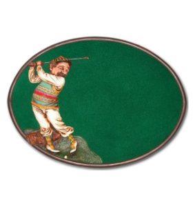 APPIG Pinboard - Golf