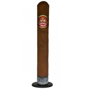 3485 Cuban Sigaar - Roken