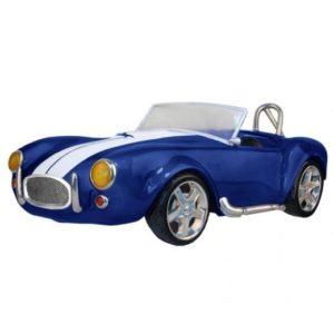 DF 6321 Convertible Car - Auto