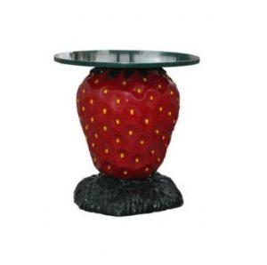 G-230 Strawberry Table - Aardbei - 70 cm
