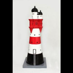 G-175 Firehouse Lamp XXL - Vuurtoren