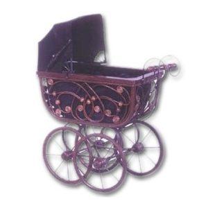 PCSNO Transport Road Stroller - Kinderwagen