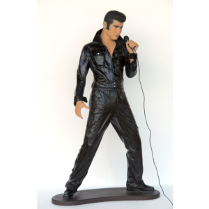 2766 Rock and Roll Singer - Elvis Presley