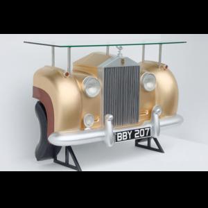 2029-GD Bar Rolls-Royce - Autobar