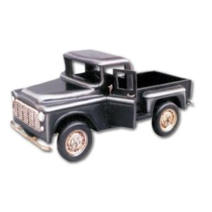RTCPT Road Pick Up Truck Classic - Auto