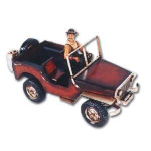 RTUTV Transport Road Car Utility Vehicle - Auto