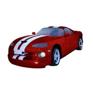 DF6325 Sports Car - Auto