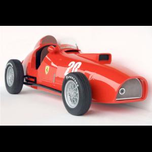 2544 Vintage F1 Car - Formule 1