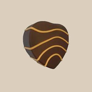 Bonbon - Pralines