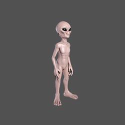 aliens ruimtevaart beeld ufos beelden