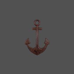 maritiem beeld scheepvaart beelden